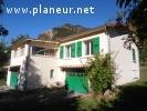 Maison à 04250Le Caire 6 pièces garage pour remorque planeur