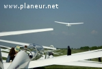 Opérateur Treuil -15 avril 15 juin 2021 - CVVC Chartres
