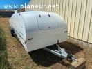 Vends Taurus 503 comme neuf